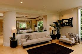 Home Interior Wall Colors New Inspiration Ideas
