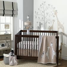 star baby bedding sets lambs ivy 3 piece bedding set bedding sets . star  baby bedding ...
