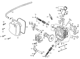 roketa cc atv wiring diagram images dune buggy 250cc wiring diagram likewise 150cc scooter engine diagram