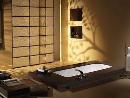 Дизайн интерьера кв м гостиная фото Металл дизайн Лофт дизайн в интерьере малогабаритных квартир и интерьер дачного деревянного дома внутри фото
