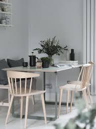 my muuto 70 70 table modern scandinavian design dining table design ideas scandinavian design dining