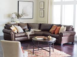 Placing Living Room Furniture 5 Tips For Arranging Living Room Furniture Like A Pro Rent A