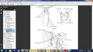 cr125 cable routing question honda 2 stroke thumpertalk 1fvivt jpg