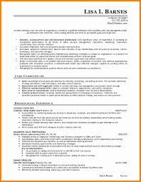 Sales Sample Resume Objective For Office Assistant Resume Simple