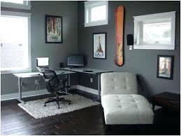 home office wall color ideas photo. Plain Color Office Wall Colors Home Ideas Modern Color  Intended Home Office Wall Color Ideas Photo