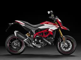 ducati hypermotard 939 2016 on review mcn