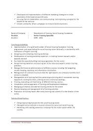 Sales Trainer Cover Letter1 Athletic Trainer Resume Athletic Trainer ...