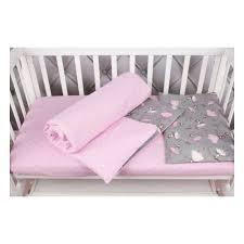<b>Комплект постельного белья AmaroBaby 3</b> предмета BABY BOOM ...