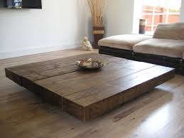 coffee table extra large coffee table books with storage tables modern for living room legs