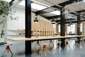 design studios furniture. Clarks Originals Design Studio By ARRO, Somerset \u2013 UK Studios Furniture