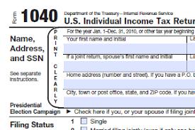 federal ine tax brackets 2016 to