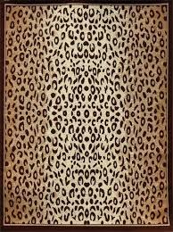 animal print area rugs zebra leopard and cheetah home depot animal print area rugs