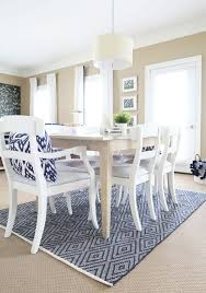 hanging pendant lights over a kitchen island or sink