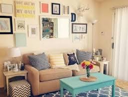 Apartment Decorating Diy Impressive 48 Easy Diy Couple Apartment Decorating Ideas HOOMDSGN