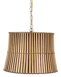 chair amazing chandelier swag hook 33 upgradelights bamboo lamp lighting fixture hanging plug in winning blackdelier