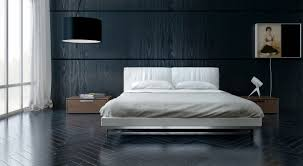Best Picture Of Sleek Bedroom Design.jpeg How To Design A Small Bedroom  Layout Remodelling Decor
