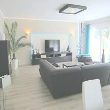 Amazing Wohnzimmer Esszimmer Einrichten Pics Hiketoframe