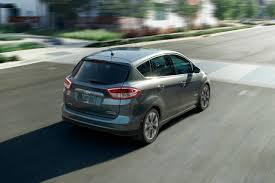 2018 ford hybrid. perfect ford inside 2018 ford hybrid c