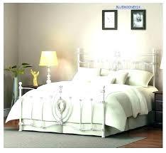 sleepys bed frame – orientalcarpet