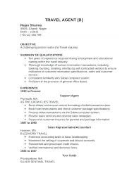 Sample Airline Customer Service Agent Cover Letter – Resume Template ...