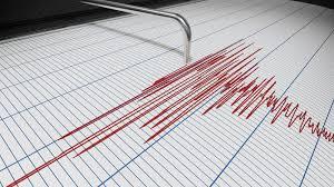 Violento Terremoto Mar dei Caraibi con Allerta Tsunami ...