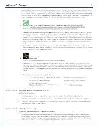 Java Experience Resume Sample Ceciliaekici Com