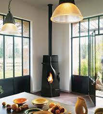 free standing stove. Invicta-oracle-freestanding-wood-burning-stove Free Standing Stove B