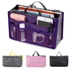 <b>Cosmetic</b> Bags & Cases: <b>Women multifunction</b>-prices and delivery of ...