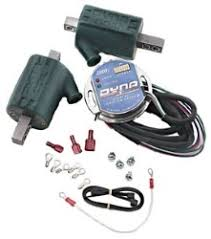 wiring diagram for dyna s ignition harley davidson home design ideas Dyna Ignition Wiring dynatek single fire ignition wiring diagram on dynatek single fire ignition wiring diagram 5 1979 dyna ignition wiring