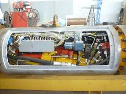 microtunneling. microtunneling and pipejacking machines p