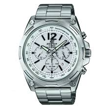 efr 545sbd 7bver casio edifice chronograph solar men s watch casio watches efr 545sbd 7bver edifice silver stainless steel chronograph solar men s watch