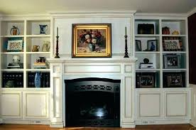 custom fireplace mantels and surrounds wood fireplace mantel surround kit