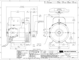 dayton farm duty motor wiring diagram wirdig motor parts wiring harness wiring diagram wiring schematics