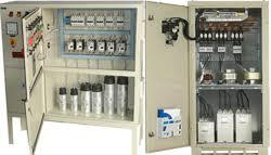 capacitor bank circuit diagram capacitor image 3 phase capacitor bank wiring diagram wiring diagram on capacitor bank circuit diagram