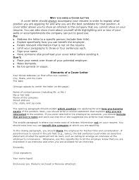 what to title your resume writing your resume and cover letter