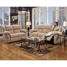 montana reclining sofa loveseat by