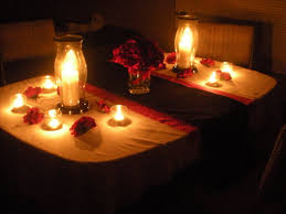 awesome pin by merikanischen on kerzenlicht fuer zwei pict for romantic dinner table two ideas and concept