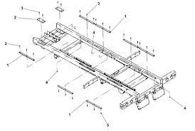 jerr dan roll back parts related keywords suggestions jerr dan dan roll back light wiring diagrams also jerr bed parts