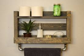 Rustic Bathroom Storage Bathroom Ideas Bathroom Cabinet Design With Silver Mirror Ideas