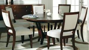 round dining room table sets for 6. modern round dining table and chairs furniture for 6 room with regard sets o