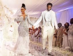 Gucci Mane Wedding Invitations