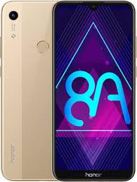 Купить <b>Смартфон Honor 8A</b> 32GB Gold по выгодной цене в ...