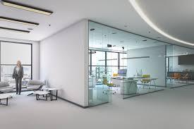 white office design. Fine Design White Models Antalis Interior Design Award  Office For