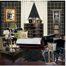 ralph lauren home office accents. Contemporary Ralph Lauren Bedroom Furniture 15 Home Office Accents