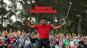 Tiger Woods 2019 Masters win: Golf's greatest comeback - Sports Illustrated