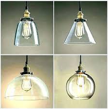 ikea pendant lamp shade pendant lamp shade hanging lamp hanging light hanging lamp glass pendant light