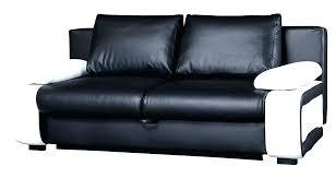 sofa bed black friday canada uk free blackpool