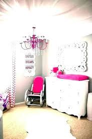 home improvement loans ireland s calgary natwest girls bedroom chandelier top 3 flower scenic