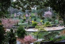 Online Garden Design Courses Inspiration 48 Most Amazing University Botanical Gardens And Arboretums In The
