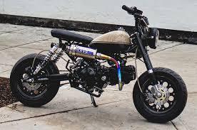 We did not find results for: Fur1ous 9e0rge Si Honda Monkey Custom Bermesin 190cc Yang Keren Gridoto Com
